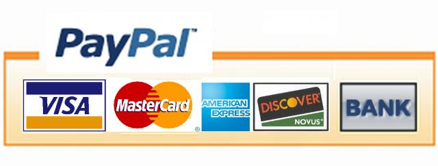 Paypal-payment-options.jpg